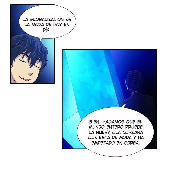 https://c5.ninemanga.com/es_manga/pic2/61/1725/513057/7ba5e3d6037b3d9c096399fbd3426023.jpg Page 13