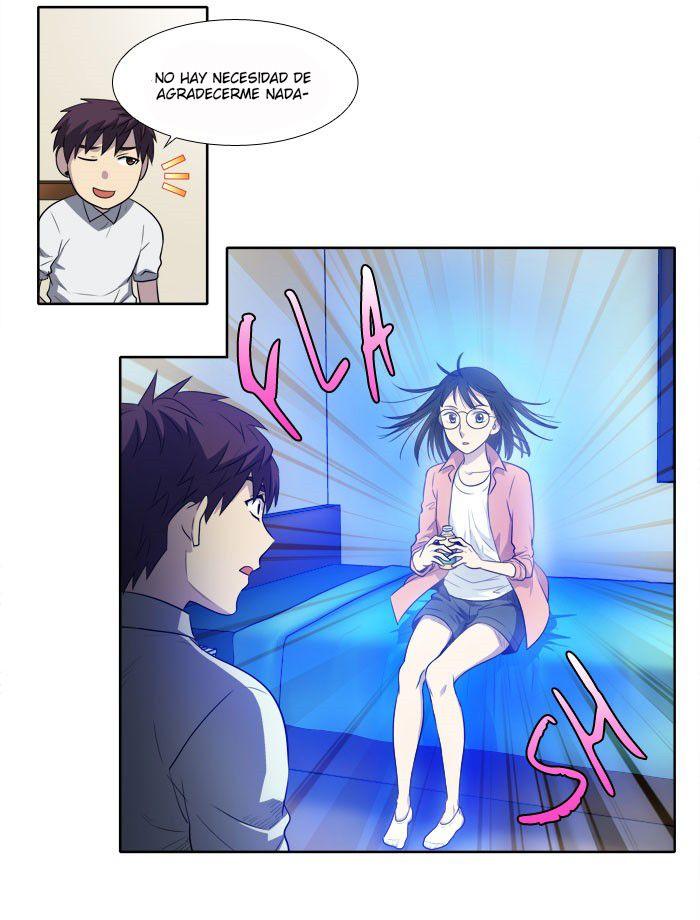 http://c5.ninemanga.com/es_manga/pic2/61/1725/513057/7c019f69abfc6be1b8a91b27e41d2f77.jpg Page 38