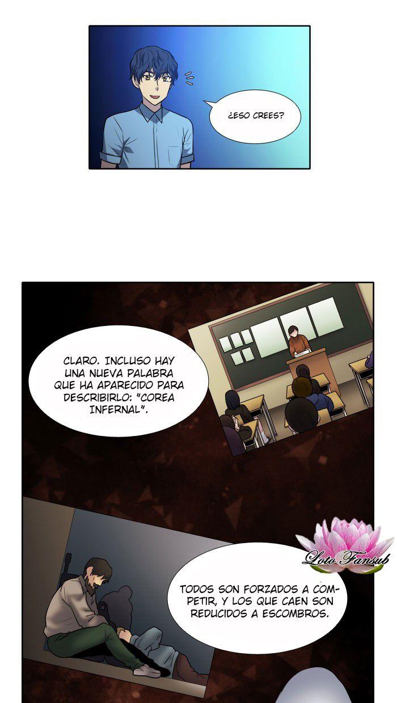 http://c5.ninemanga.com/es_manga/pic2/61/1725/513057/831665b12c97364750a2cef831604d80.jpg Page 4