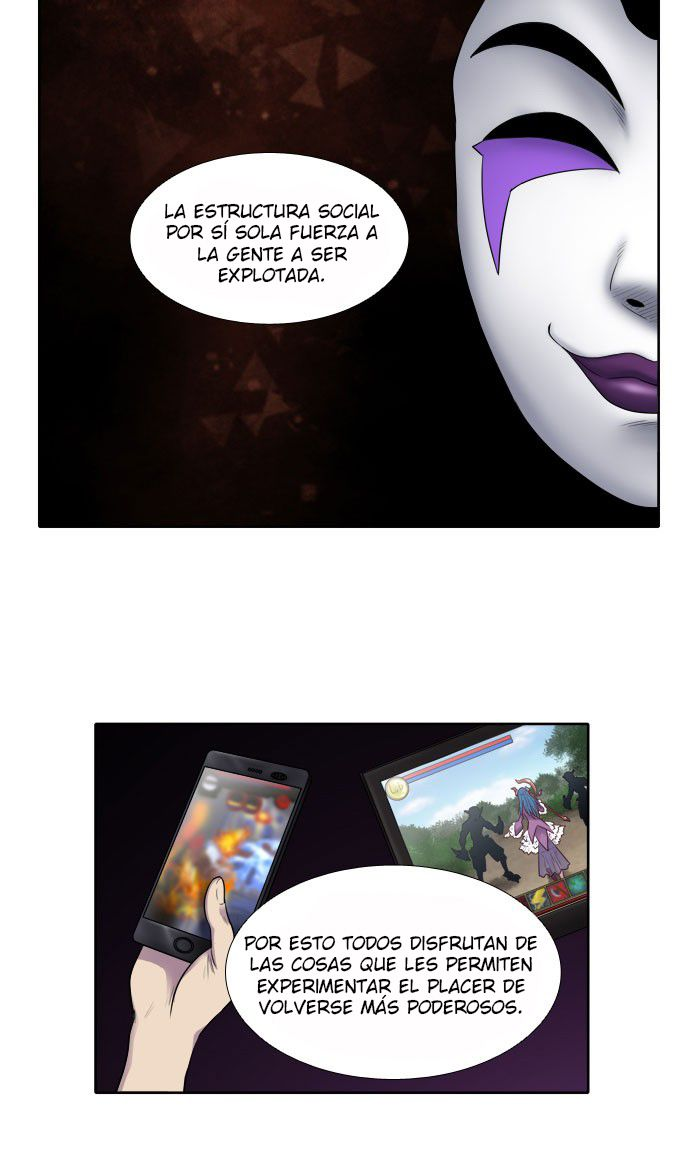 http://c5.ninemanga.com/es_manga/pic2/61/1725/513057/a5ae86de28cfea2be65951dbb04567ee.jpg Page 5