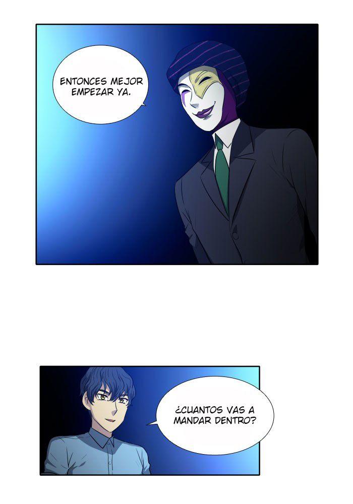 http://c5.ninemanga.com/es_manga/pic2/61/1725/513057/b014f6d2f2ca7345e5a45dece76022b3.jpg Page 9