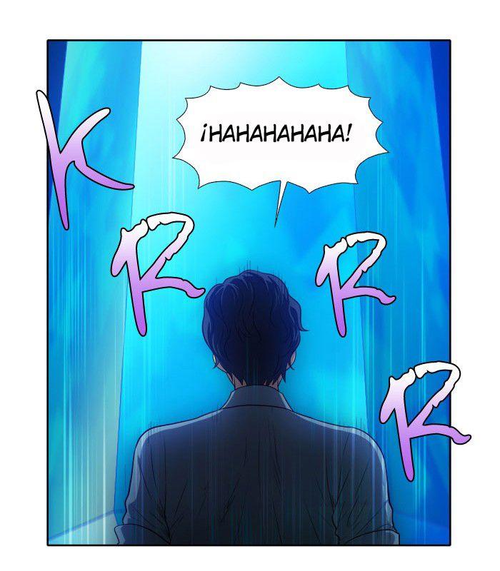 http://c5.ninemanga.com/es_manga/pic2/61/1725/513057/c5956af75b21f64e2d2bc6d7534ceacf.jpg Page 21