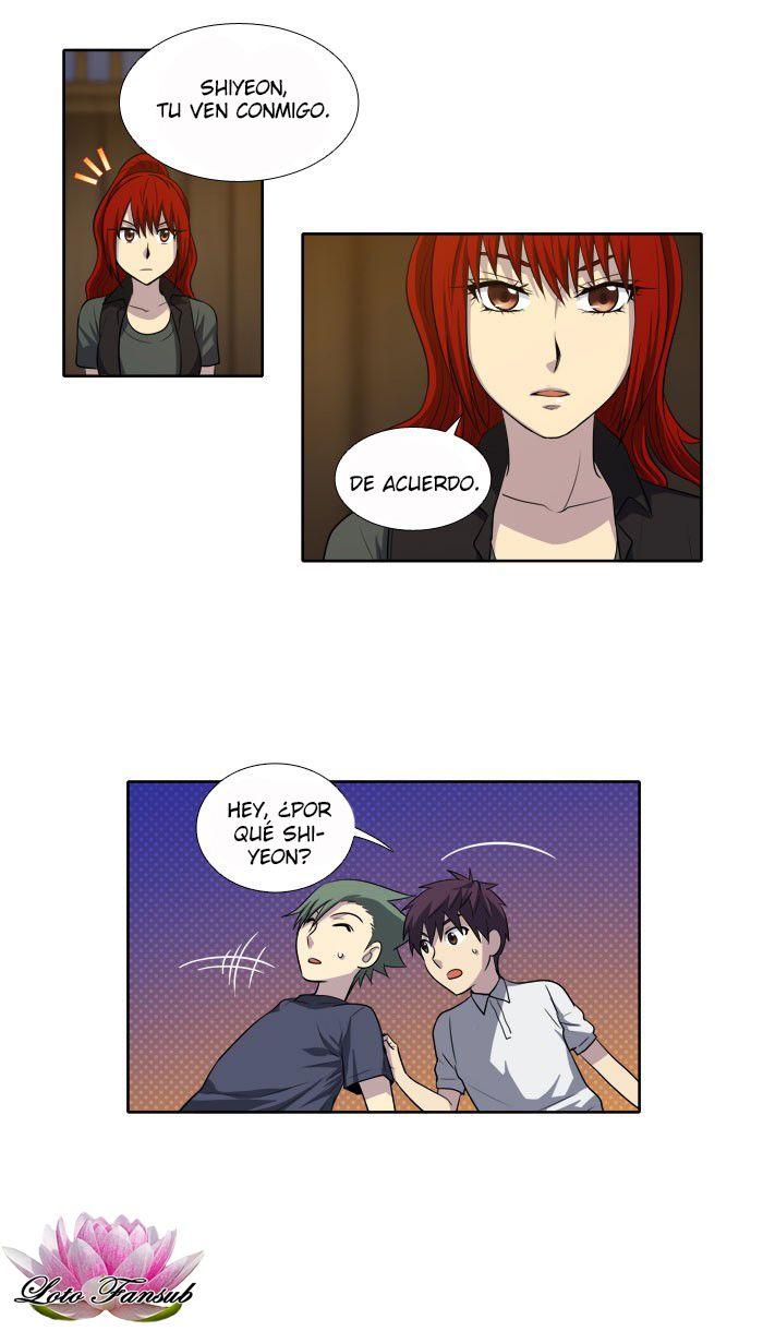 https://c5.ninemanga.com/es_manga/pic2/61/1725/513057/cff4d3a598f3d4d13593cd7dda80fcc9.jpg Page 28