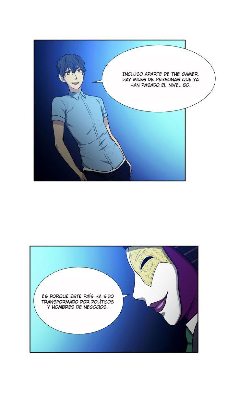 http://c5.ninemanga.com/es_manga/pic2/61/1725/513057/dbd7e290398f151e004f53ead62ba2e6.jpg Page 3