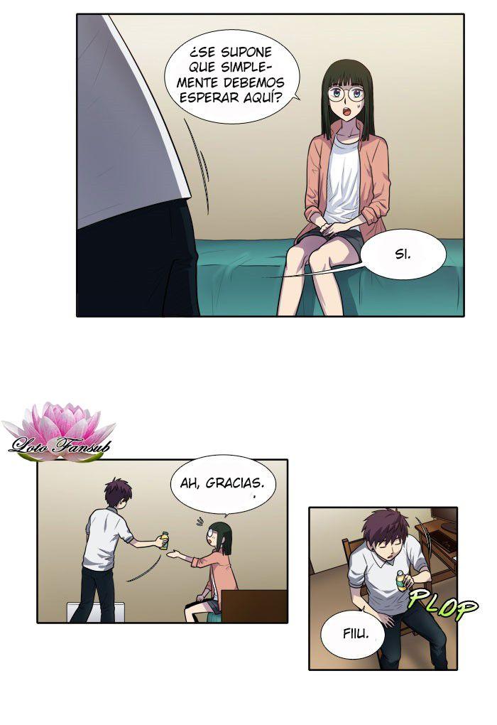 https://c5.ninemanga.com/es_manga/pic2/61/1725/513057/edb446b67d69adbfe9a21068982000c2.jpg Page 32