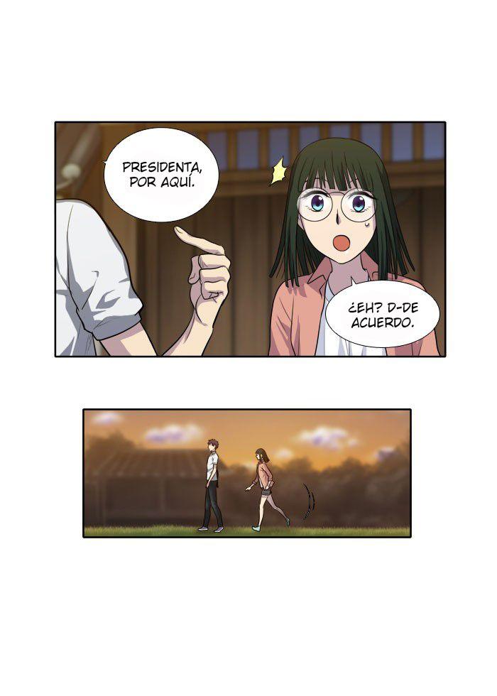 http://c5.ninemanga.com/es_manga/pic2/61/1725/513057/f5ac21cd0ef1b88e9848571aeb53551a.jpg Page 30