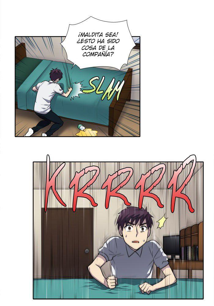 https://c5.ninemanga.com/es_manga/pic2/61/1725/513674/78c409525c3446e8a17748d27d532ab4.jpg Page 8