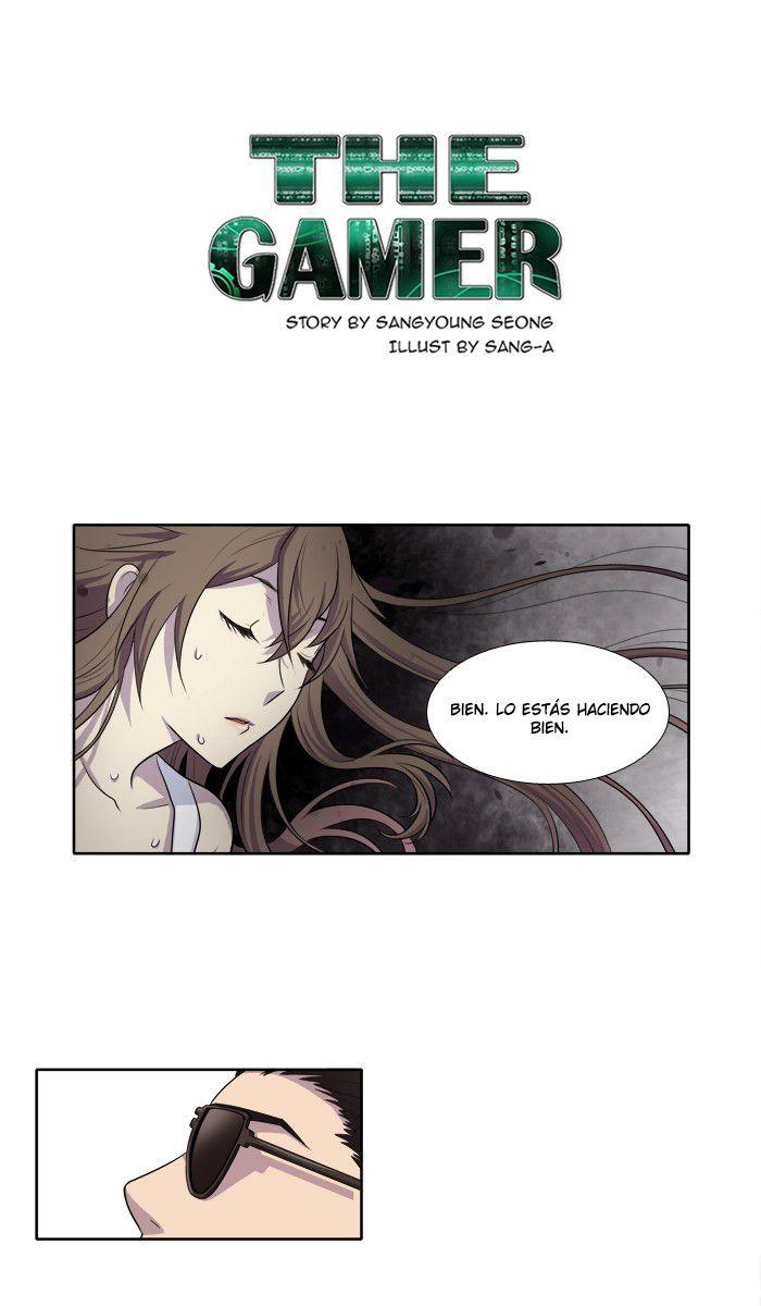 http://c5.ninemanga.com/es_manga/pic2/61/1725/513691/1ffb0f35608b449016d62a0df7eafb15.jpg Page 2