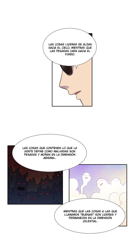 http://c5.ninemanga.com/es_manga/pic2/61/1725/513691/aad64398a969ec3186800d412fa7ab31.jpg Page 5