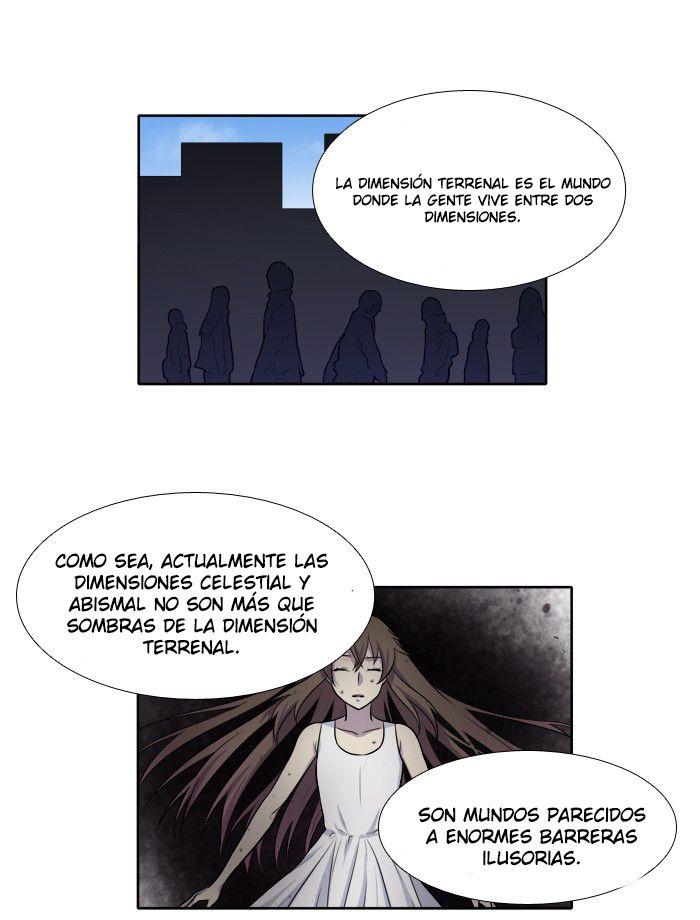 http://c5.ninemanga.com/es_manga/pic2/61/1725/513691/b88e569b3666ccbc8e6dfcb5671c9cca.jpg Page 6