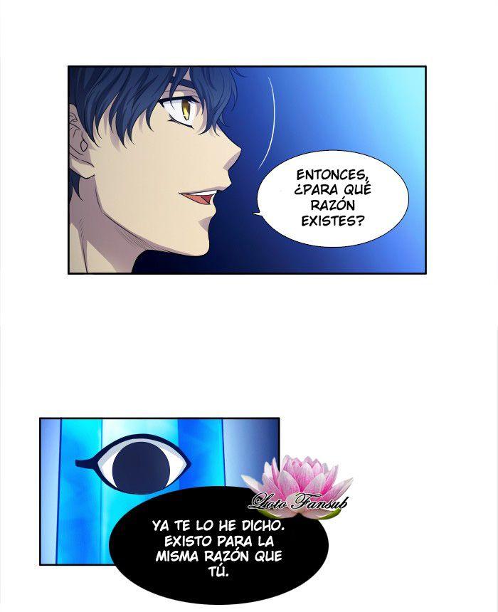 https://c5.ninemanga.com/es_manga/pic2/61/1725/516185/21f9bf71da523aaeaa6a29c88557fbb3.jpg Page 8