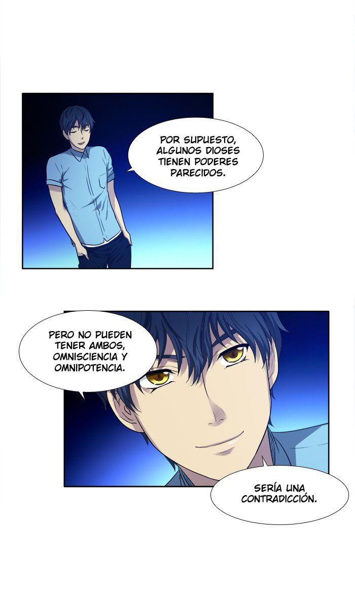 http://c5.ninemanga.com/es_manga/pic2/61/1725/516185/4d69584877da33f69ab75eb8c2f6c863.jpg Page 6