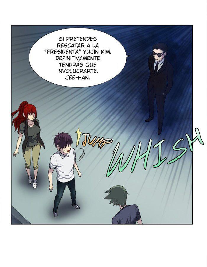 https://c5.ninemanga.com/es_manga/pic2/61/1725/516185/80568f6743b6126cb61be9f97c55ba85.jpg Page 35