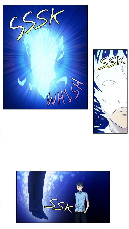 https://c5.ninemanga.com/es_manga/pic2/61/1725/516185/892f34aa7ab656adb0cc58dbcbd08d7c.jpg Page 16