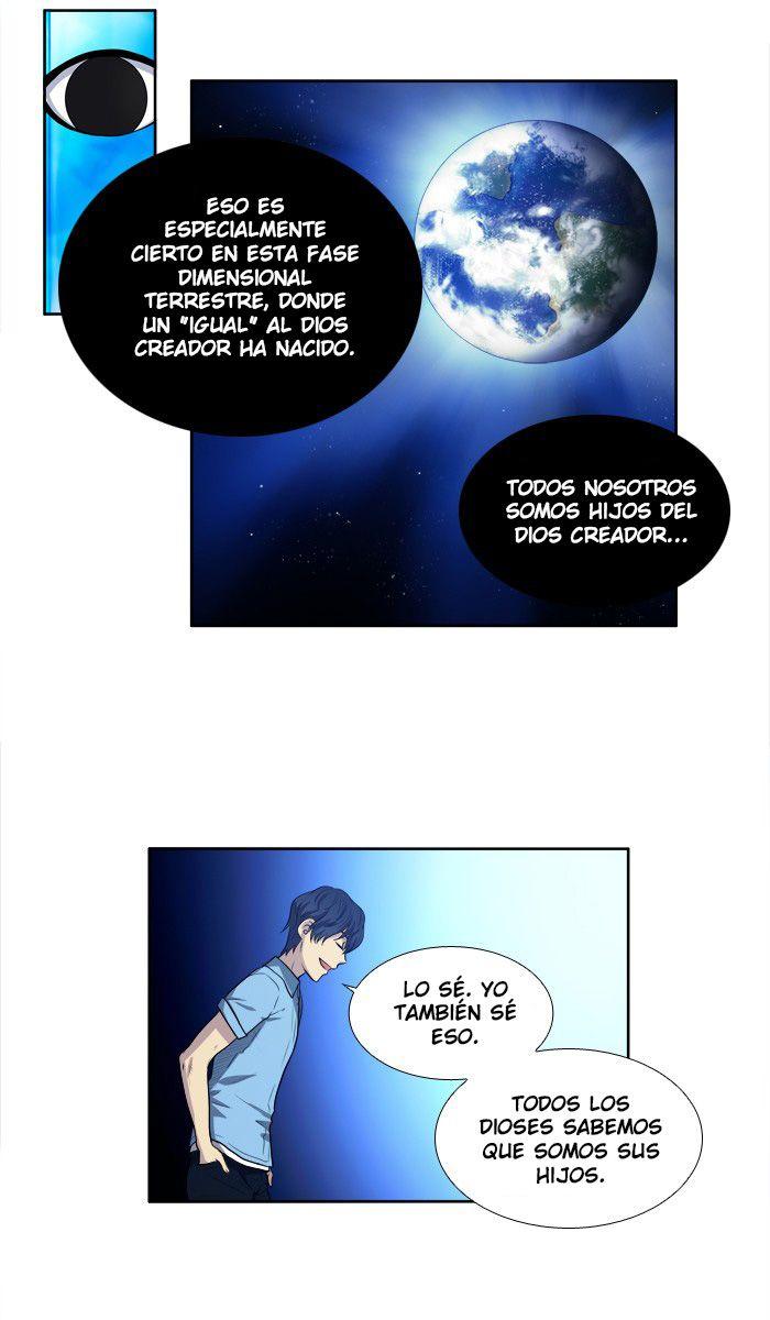 http://c5.ninemanga.com/es_manga/pic2/61/1725/516185/8dd27ef9cff2bc385d5ae7ddae409e7f.jpg Page 7