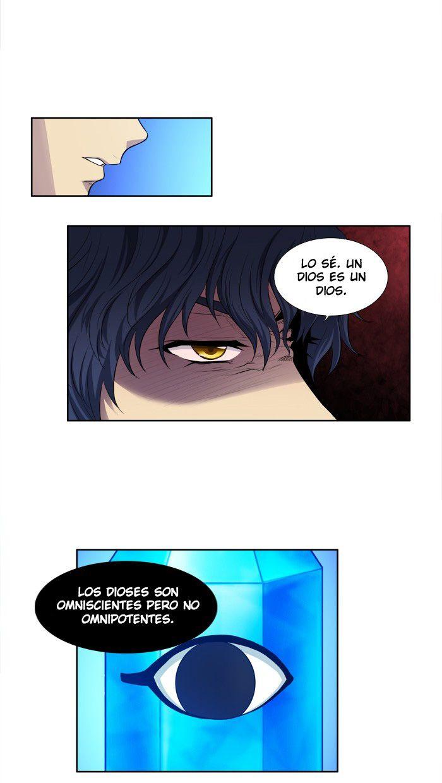 https://c5.ninemanga.com/es_manga/pic2/61/1725/516185/8f028dba0fa506bbdca297e5fe9d781c.jpg Page 5