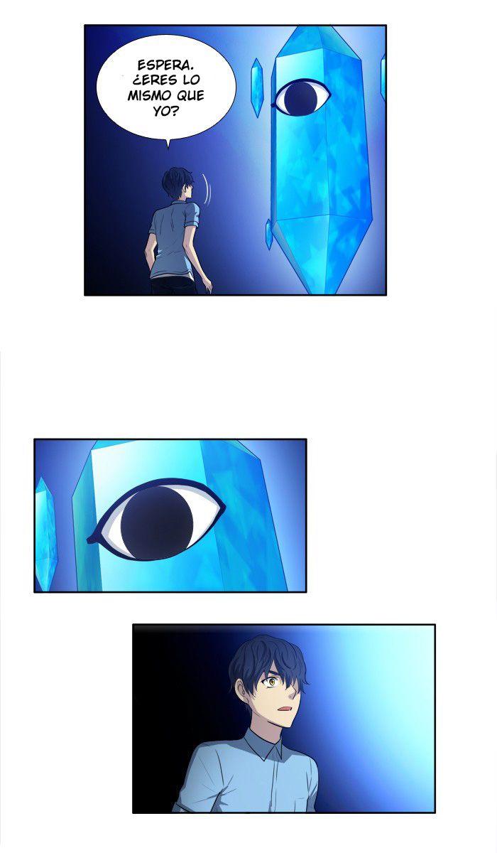 http://c5.ninemanga.com/es_manga/pic2/61/1725/516185/97fb357429c8477b578a8647f2fc4419.jpg Page 10