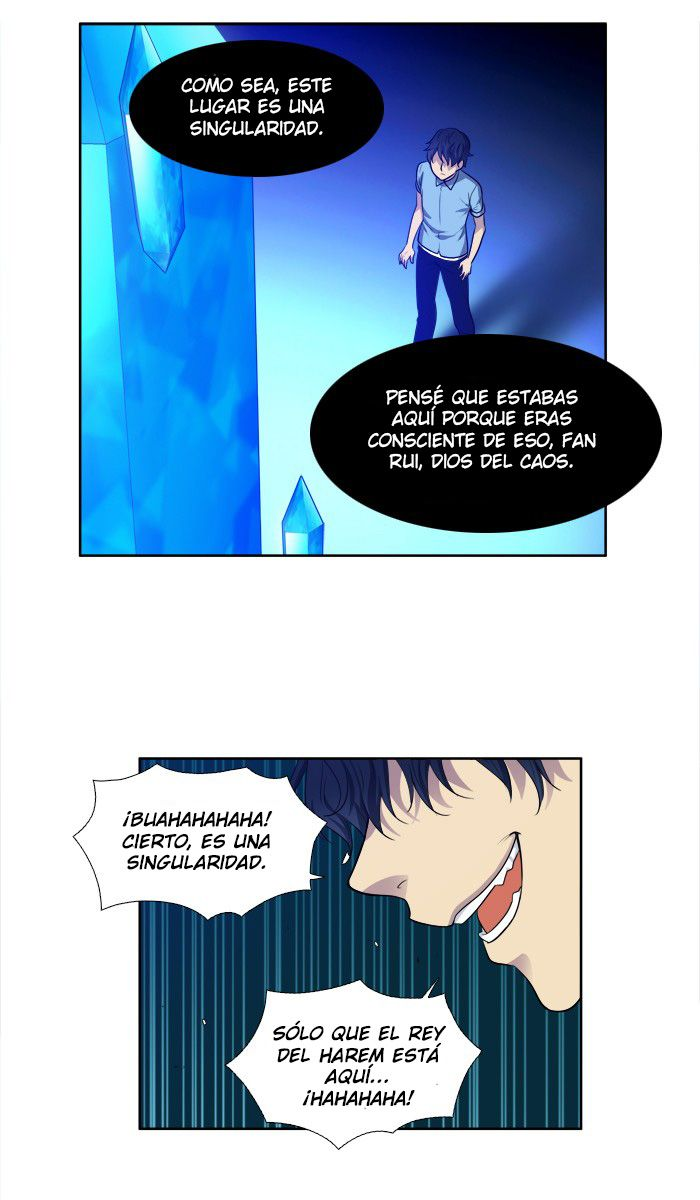 https://c5.ninemanga.com/es_manga/pic2/61/1725/516185/e40d53ca19cd28f7dae77368fab8df4d.jpg Page 13