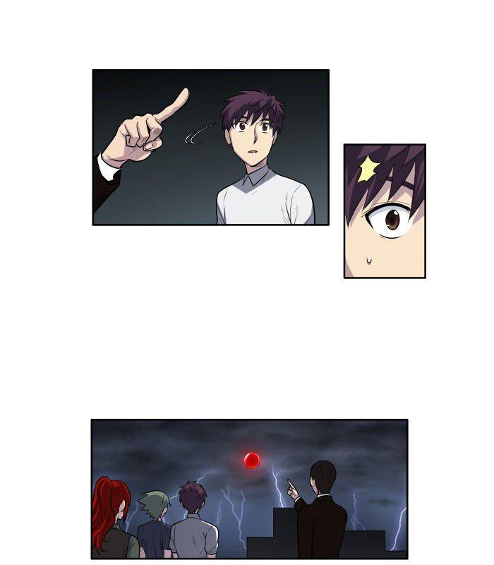 http://c5.ninemanga.com/es_manga/pic2/61/1725/518087/179762314bd6cebdd0921b95725eabe3.jpg Page 6