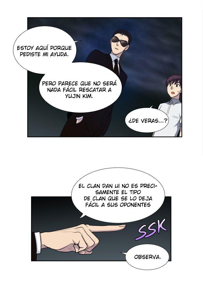 https://c5.ninemanga.com/es_manga/pic2/61/1725/518087/e584c0420986d6dcab6bf6016d046596.jpg Page 3