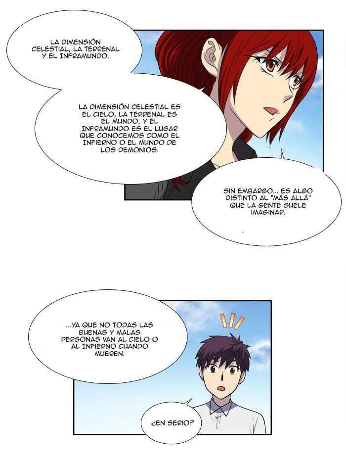 http://c5.ninemanga.com/es_manga/pic2/61/1725/523840/124da8c8701cb0395acd7ad1db2f493f.jpg Page 7