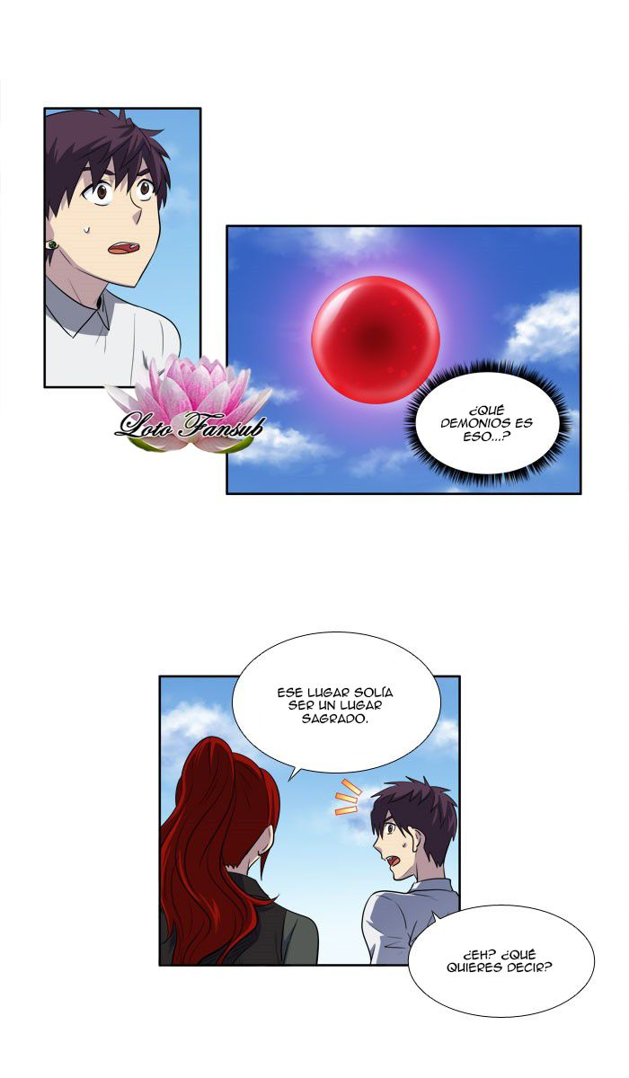 http://c5.ninemanga.com/es_manga/pic2/61/1725/523840/46c85a6dfe472b343313ad79d138342c.jpg Page 5