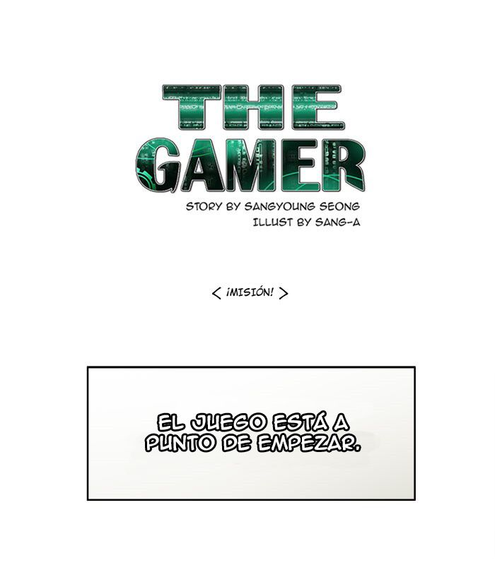 https://c5.ninemanga.com/es_manga/pic2/61/1725/523840/6620acbe9d8c122d3f8d78841f5ba493.jpg Page 2
