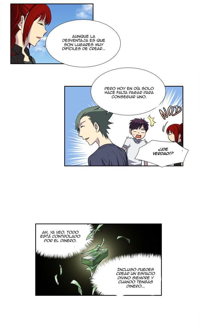 http://c5.ninemanga.com/es_manga/pic2/61/1725/523840/7b590bba7fbf6630bb6ee84c564cc119.jpg Page 9