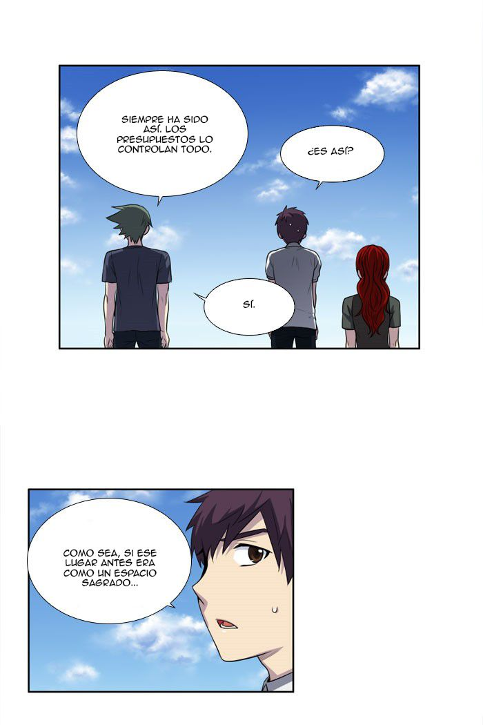 http://c5.ninemanga.com/es_manga/pic2/61/1725/523840/91e091bec08dc4efd2982e61547a0a02.jpg Page 10