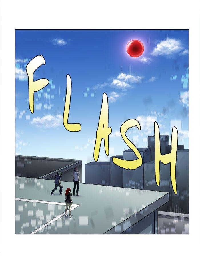 http://c5.ninemanga.com/es_manga/pic2/61/1725/523840/962e56a8a0b0420d87272a682bfd1e53.jpg Page 4
