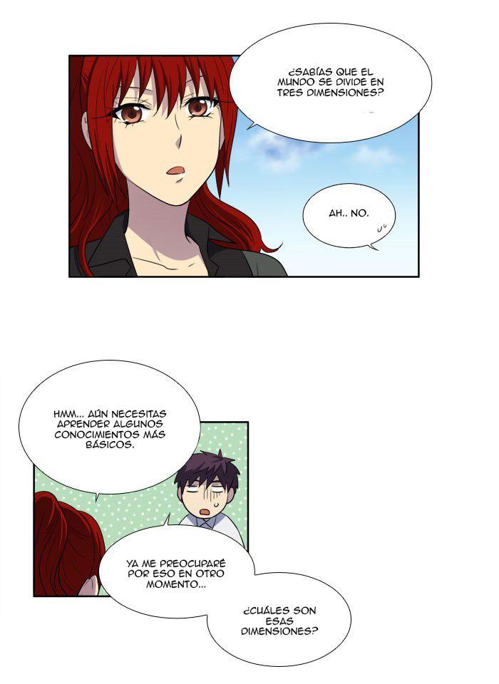 http://c5.ninemanga.com/es_manga/pic2/61/1725/523840/b4d168b48157c623fbd095b4a565b5bb.jpg Page 6