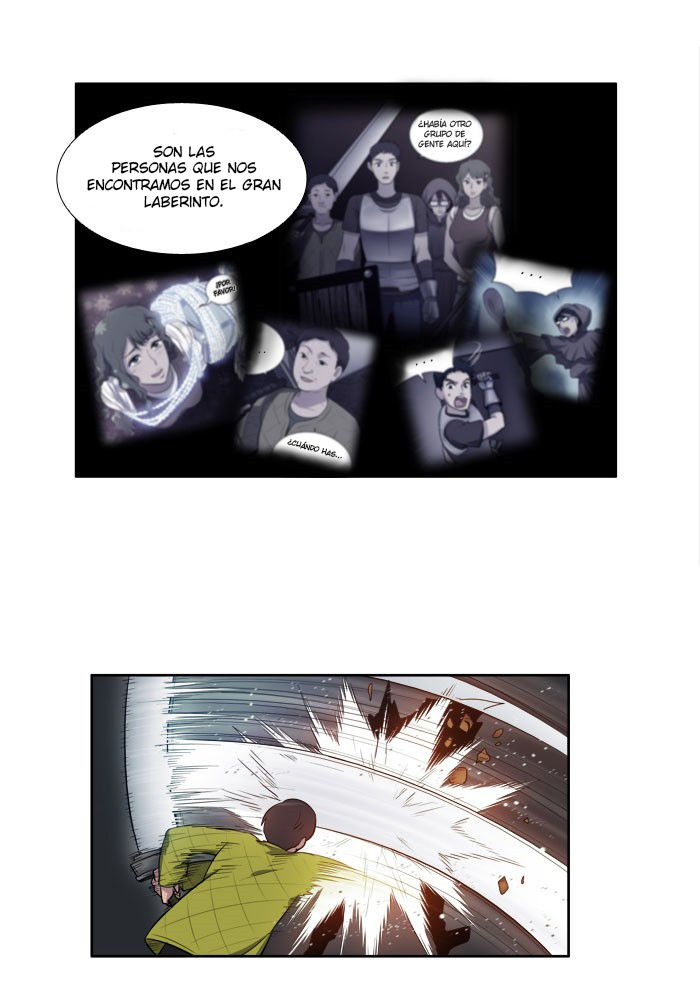 http://c5.ninemanga.com/es_manga/pic2/61/1725/525458/2a1a7152e7a2b7c2614bf4294a2c1cb2.jpg Page 3