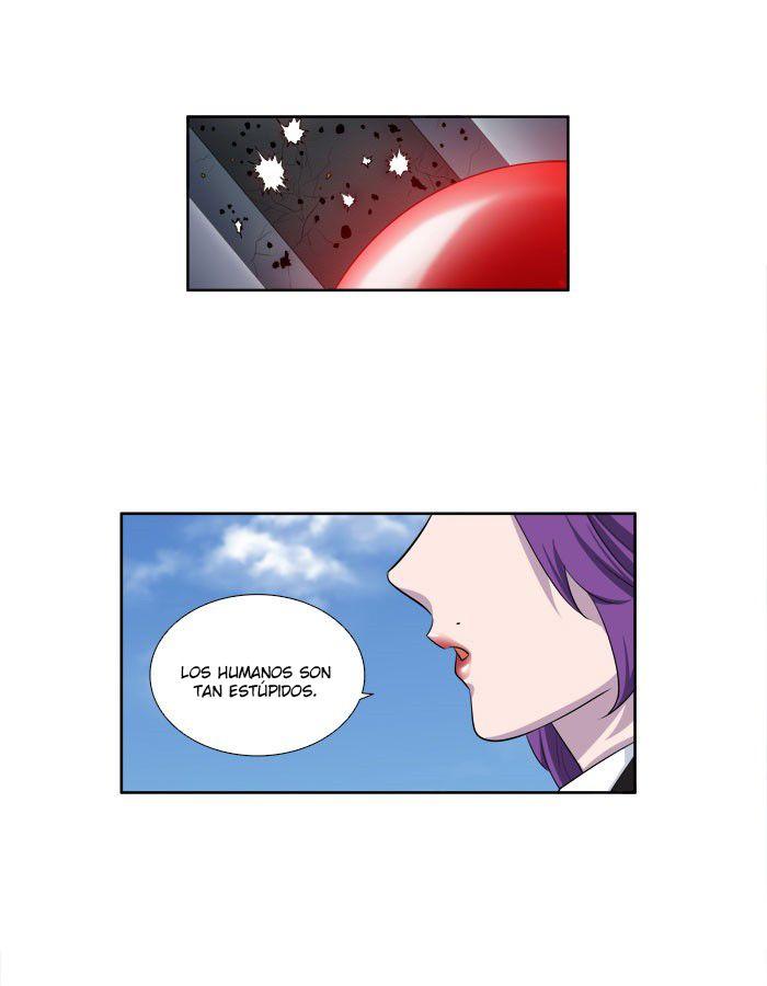 http://c5.ninemanga.com/es_manga/pic2/61/1725/525458/2de54fc1dd58a9dd23adb1e1950d43f2.jpg Page 21