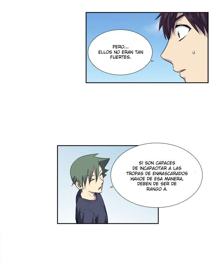 http://c5.ninemanga.com/es_manga/pic2/61/1725/525458/3323fe11e9595c09af38fe67567a9394.jpg Page 4