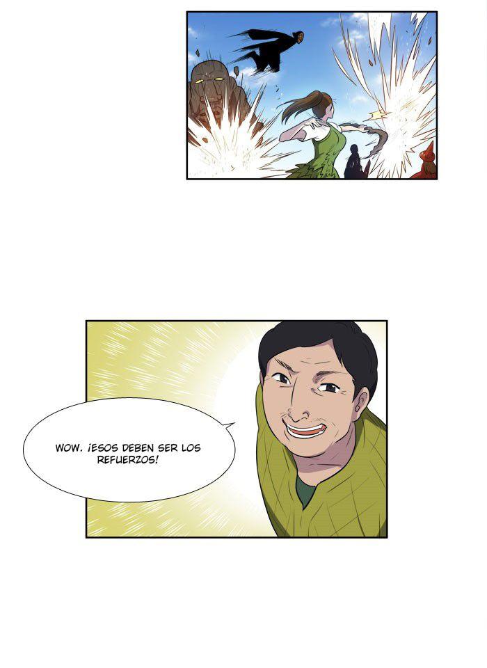 https://c5.ninemanga.com/es_manga/pic2/61/1725/525458/b61b67a5bb755eeed2b4eb548f86a4af.jpg Page 19