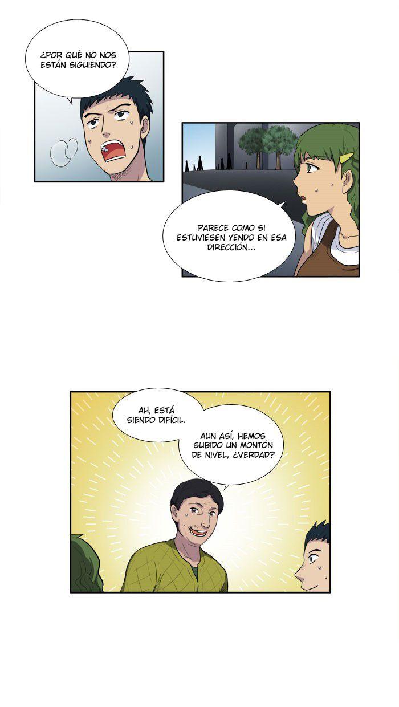http://c5.ninemanga.com/es_manga/pic2/61/1725/525458/e9c0c332196d37ae07ebfb2f6347360e.jpg Page 15