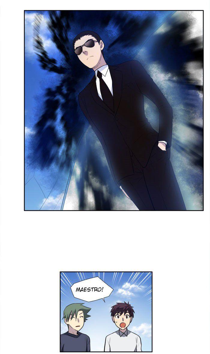 http://c5.ninemanga.com/es_manga/pic2/61/1725/525488/d8f5b4e765e49ddc455e6b7b4f550b72.jpg Page 4