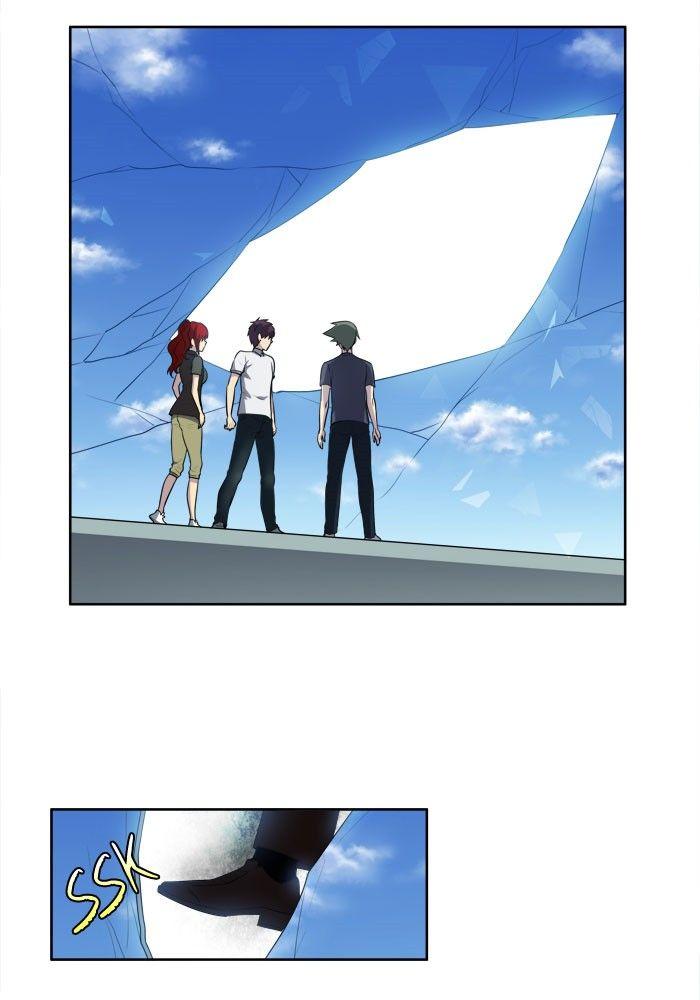 http://c5.ninemanga.com/es_manga/pic2/61/1725/525488/e66319886669448b284c79ca2046e522.jpg Page 3