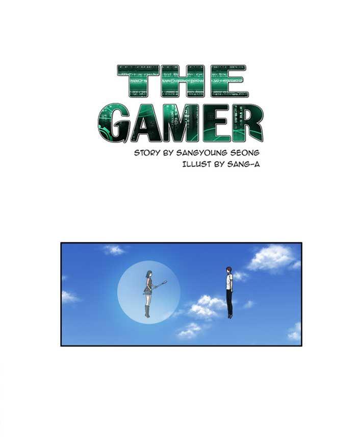 http://c5.ninemanga.com/es_manga/pic2/61/1725/525490/32cfdce9631d8c7906e8e9d6e68b514b.jpg Page 2