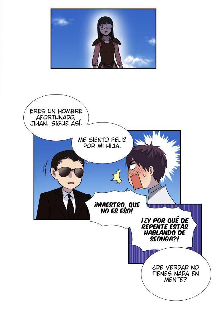 http://c5.ninemanga.com/es_manga/pic2/61/1725/525490/8c0809620eb335d49fee9522540183cb.jpg Page 10