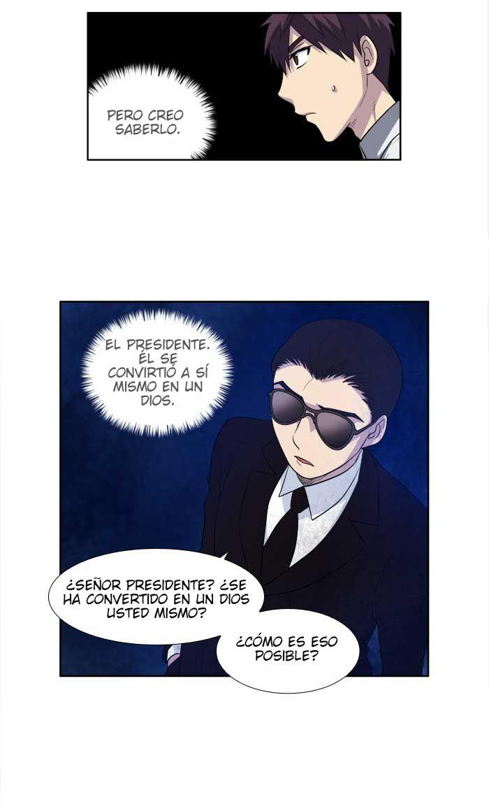 https://c5.ninemanga.com/es_manga/pic2/61/1725/525490/e654b7dcfb5ad5e5b637c988bfc892eb.jpg Page 26