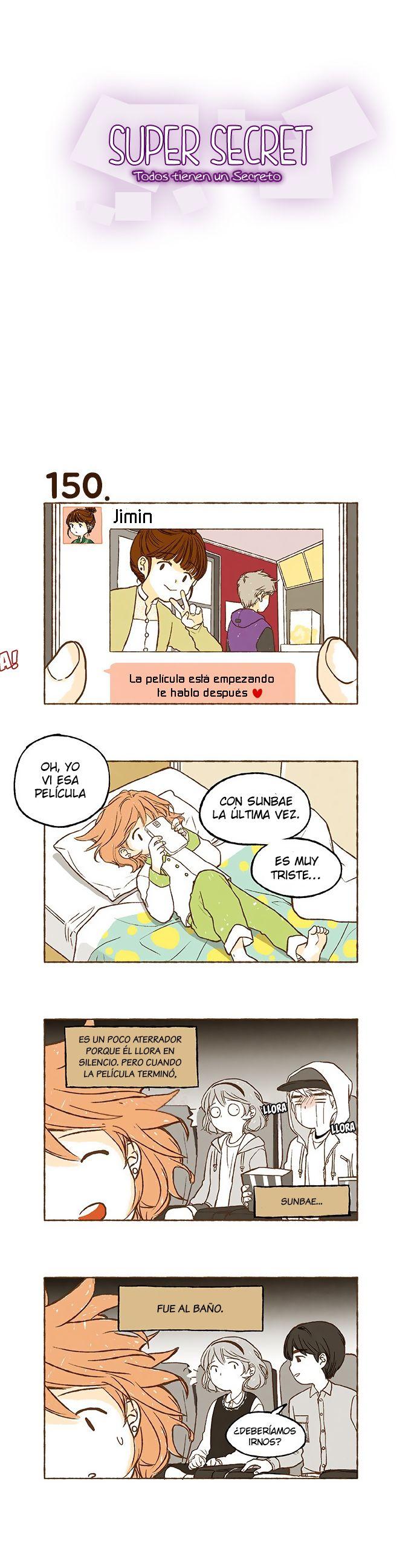 http://c5.ninemanga.com/es_manga/pic2/61/17725/494019/3a24e72cfa0b739f8c5b15a0caa24191.jpg Page 2