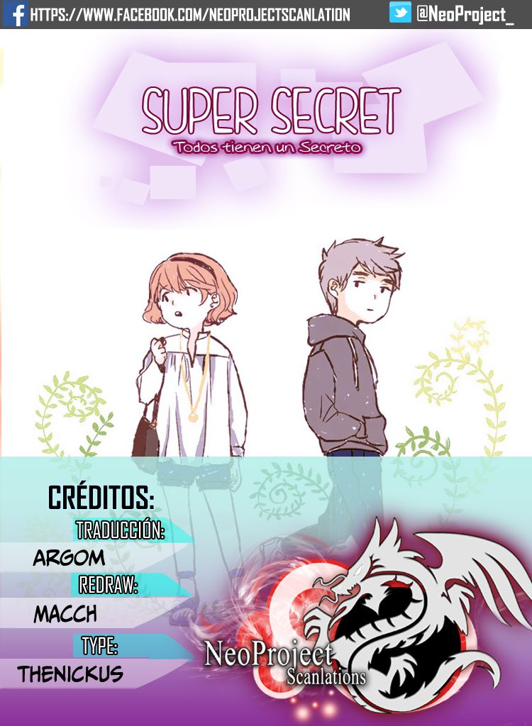 http://c5.ninemanga.com/es_manga/pic2/61/17725/512455/0ab3906a724cfe5ba8b36e7c25d33491.jpg Page 1