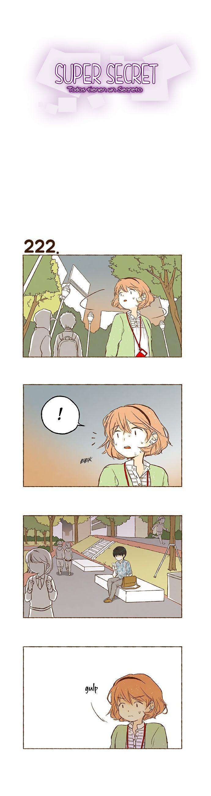 http://c5.ninemanga.com/es_manga/pic2/61/17725/512455/532f46f52e673dcf04c80bd66f92ce38.jpg Page 2