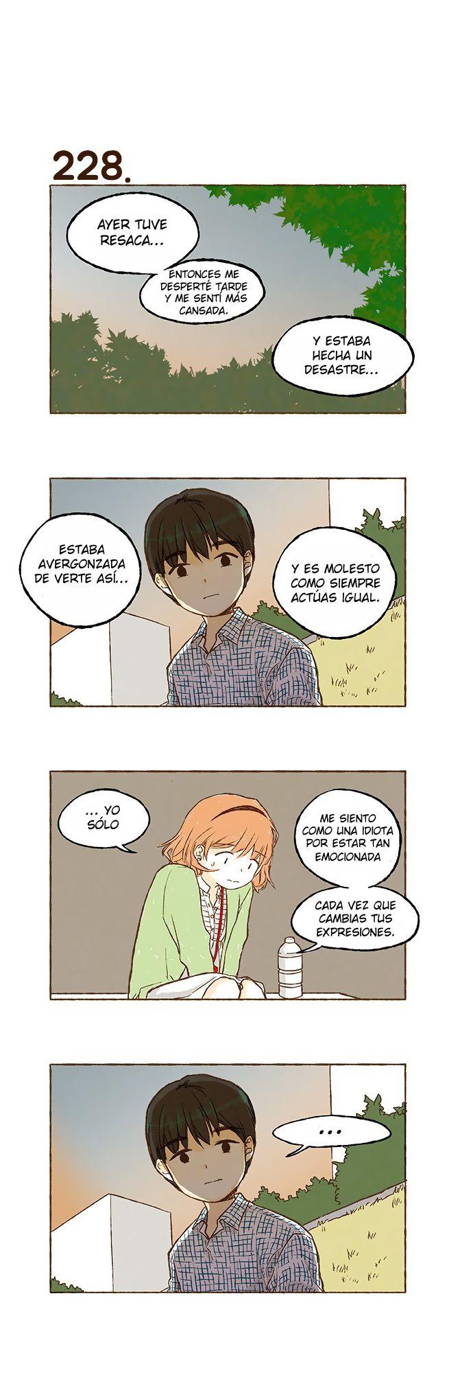http://c5.ninemanga.com/es_manga/pic2/61/17725/512455/968b953f363587487f416354d7264678.jpg Page 8