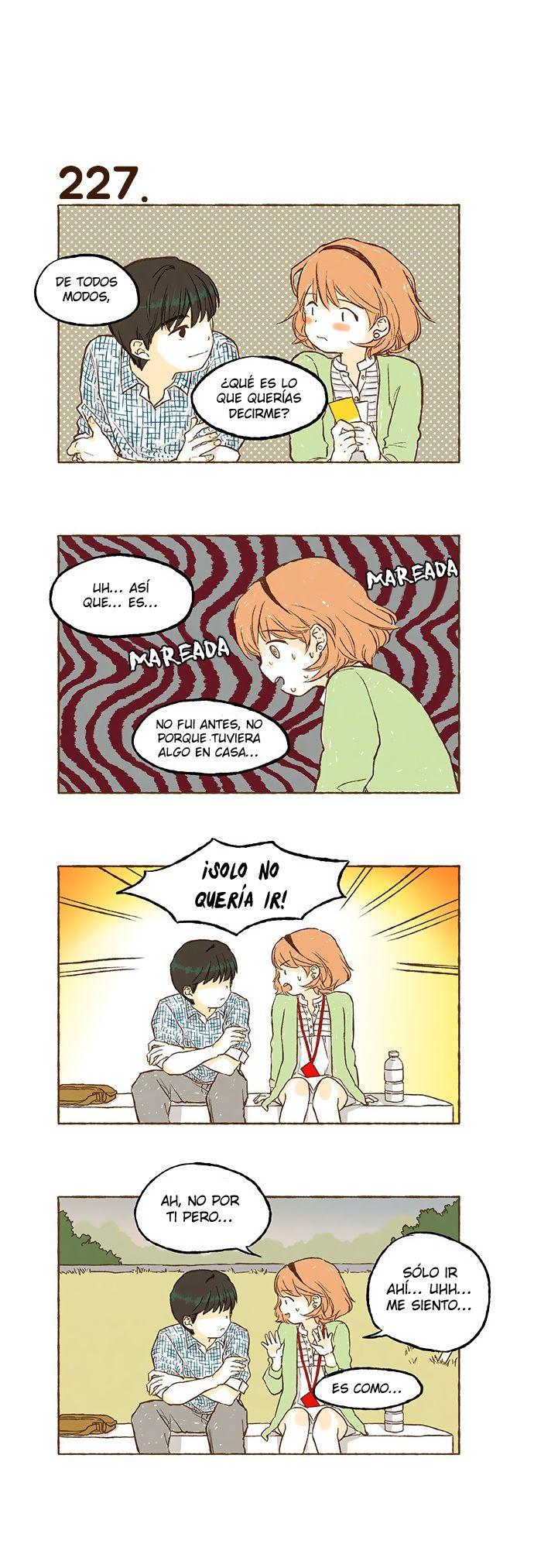 http://c5.ninemanga.com/es_manga/pic2/61/17725/512455/f834b70560c3ca992ff72b5983170816.jpg Page 7