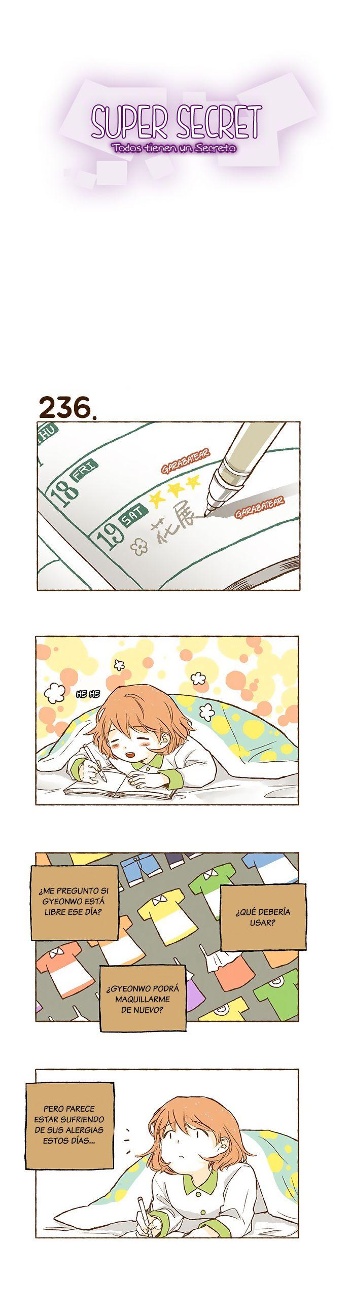http://c5.ninemanga.com/es_manga/pic2/61/17725/514991/f77ecc17109b1b806350eb7e7bbfd861.jpg Page 2