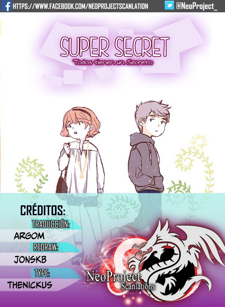 http://c5.ninemanga.com/es_manga/pic2/61/17725/527882/08b4e336df7685b93839f95d99ce6e8d.jpg Page 1