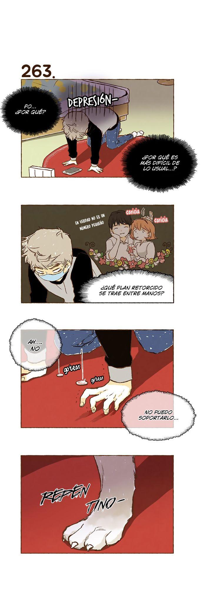http://c5.ninemanga.com/es_manga/pic2/61/17725/527882/47267ca39f652c0de27a4b27c5e11c40.jpg Page 3