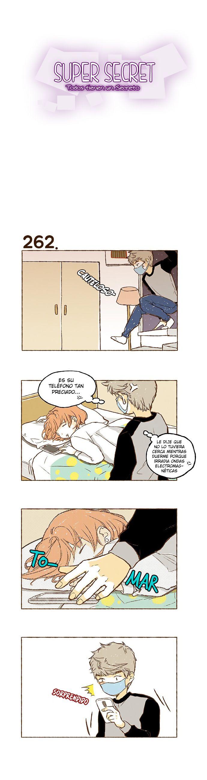 http://c5.ninemanga.com/es_manga/pic2/61/17725/527882/e894d787e2fd6c133af47140aa156f00.jpg Page 2